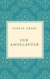 Cover Der Amokläufer