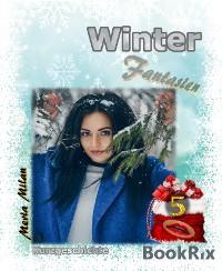 Cover Winter Fantasien 5