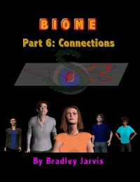 Cover Biome Part 6: Connections