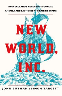 Cover New World, Inc.