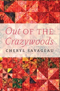 Cover Out of the Crazywoods