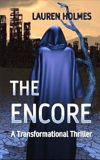 Cover THE ENCORE