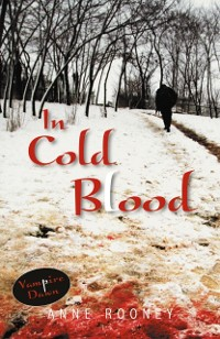 Cover In Cold Blood