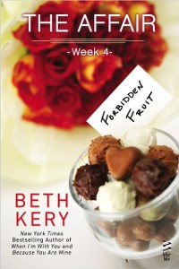 Cover Affair: Week 4