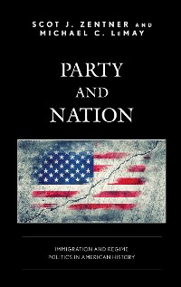Cover Party and Nation