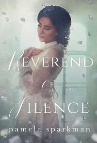 Cover Reverend of Silence