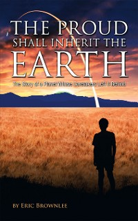 Cover The Proud Shall Inherit the Earth
