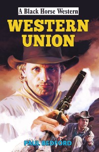 Cover Western Union