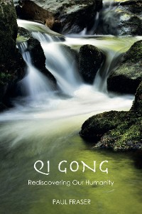 Cover Qi Gong