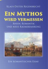 Cover Ein Mythos wird vermessen