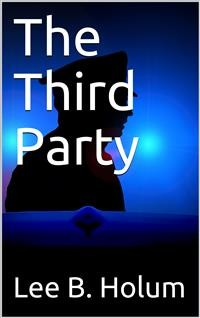 Cover The Third Party