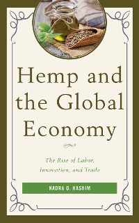 Cover Hemp and the Global Economy
