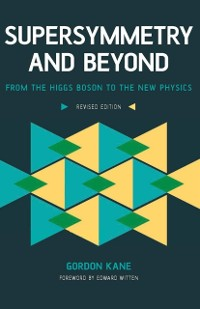 Cover Supersymmetry and Beyond