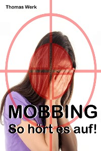Cover MOBBING