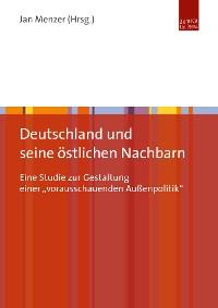 Cover Deutschland und seine östlichen Nachbarn