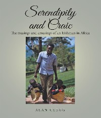 Cover Serendipity and Craic