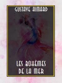 Cover Les Bohèmes de la mer