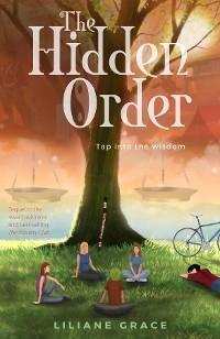 Cover The Hidden Order