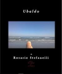 Cover Ubaldo