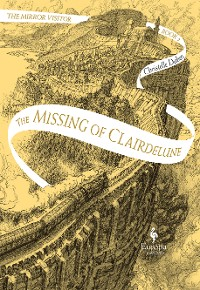 Cover The Missing of Clairdelune
