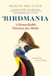 Cover Birdmania