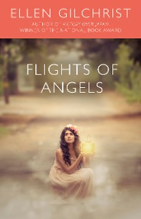 Cover Flights of Angels
