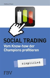 Cover Social Trading – simplified