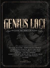 Cover Genius Loci