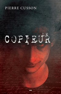 Cover Le copieur