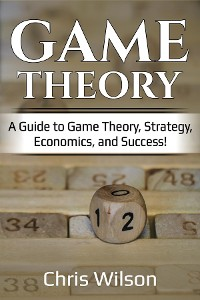 Cover Game Theory