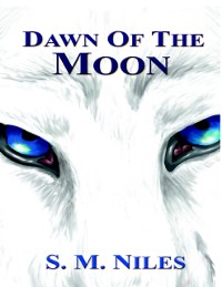 Cover Dawn of the Moon