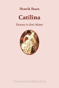 Cover Catilina