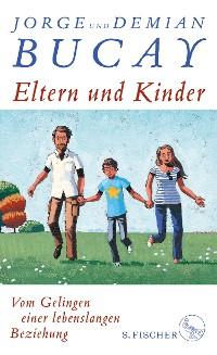 Cover Eltern und Kinder