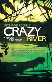 Cover Crazy River