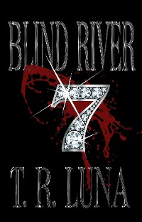 Cover Blind River Seven