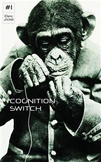 Cover Cognition Switch #1