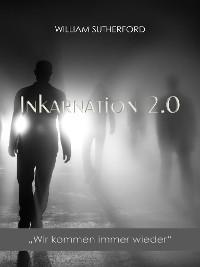 Cover INKARNATION 2.0