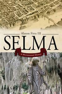 Cover Selma