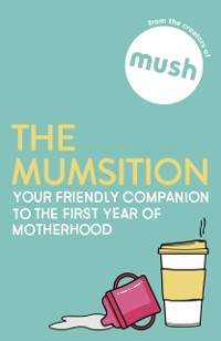 Cover Mumsition