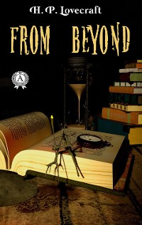 Cover From Beyond