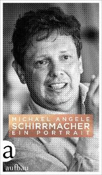 Cover Schirrmacher