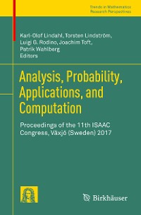 Cover Analysis, Probability, Applications, and Computation