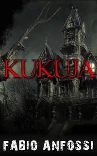 Cover KUKUJA
