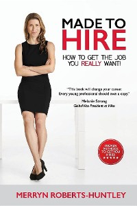 Cover Made To Hire- How To Get The Job You Really Want