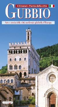 Cover Gubbio - Guida Completa