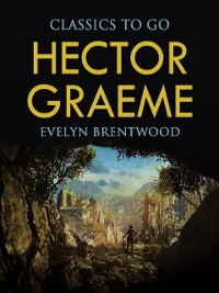 Cover Hector Graeme