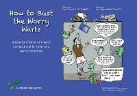 Cover How to Bust the Worry Warts