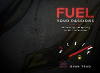 Cover FUEL Your Passions