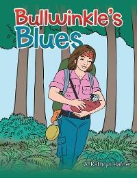 Cover Bullwinkle'S Blues