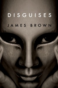 Cover Disguises